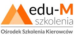 edu-M. - Szkolenia