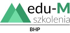 edu-M BHP